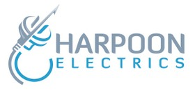 Harpoon Electrics