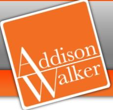 Addison Walker Ltd.