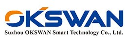 Suzhou Okswan Smart Technology Co., Ltd.