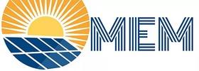 MEM Florida Solar LLC
