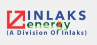 Inlaks Energy