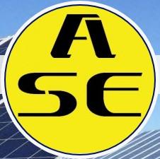Arron Solar & Electrical
