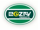 EEZ RV Products LLC