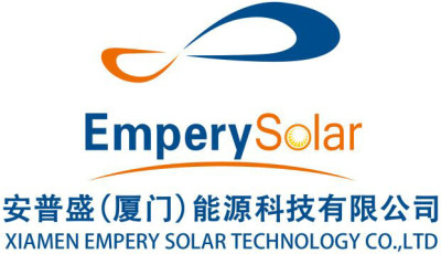 Xiamen Empery Solar Technology Co., Ltd