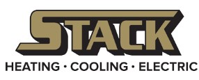 Stack Heating, Cooling & Electric