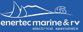 Enertec Marine Ltd.