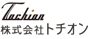 Totion Co., Ltd.