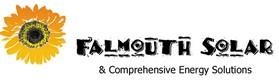Falmouth Solar
