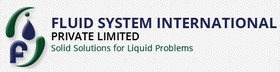 Fluid System International Pvt Ltd.