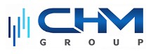 CHM Group