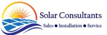 Solar Consultants LLC