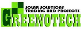Greenotech