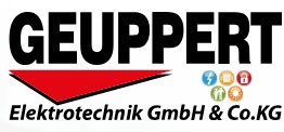 Geuppert Elektrotechnik GmbH & Co. KG
