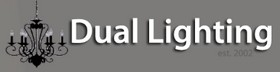 Dual Lighting