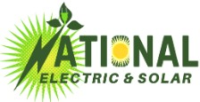 National Electric & Solar