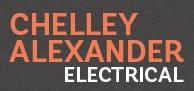 Chelley Alexander Electrical Ltd