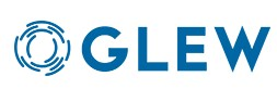 Glew Engineering Consulting, Inc.