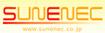 Sanenec Co., Ltd.