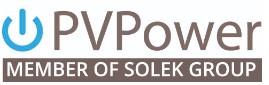PV Power s.r.o.