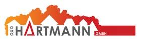 O+D Hartmann GmbH
