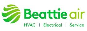 Beattie Air