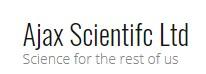 Ajax Scientifc Ltd.