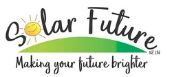 Solar Future NZ