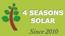 4 Seasons Solar