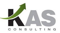 KAS Consulting (Pty) Ltd