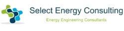 Select Energy Pty Ltd