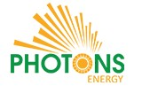 Photons Energy Ltd.