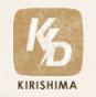 Kirishima Co., Ltd.