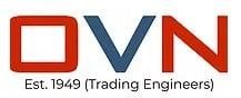 OVN Trading Engineers Pvt. Ltd.