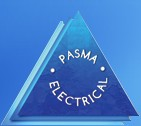 Pasma Electrical Cairns