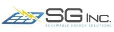 SG Inc.