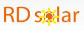 RD Solar Sro