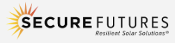 Secure Futures, LLC