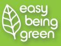 Easy Being Green Pty. Ltd.