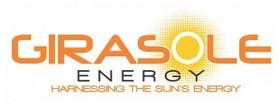 Girasole Energy