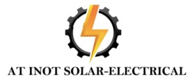 At Inot Solar Electrical and Air Conditioning Services