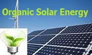 Organic Solar Energy & Led Lighting (Pty) Ltd