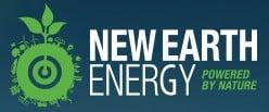 New Earth Energy Pty Ltd