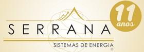 Serrana Sistemas de Energia