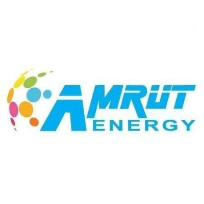 Amrut Energy PVT LTD