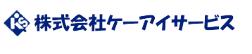 KI Service Co., Ltd.