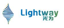 Lightway Green New Energy Co., Ltd.