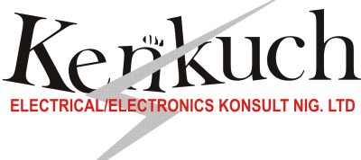 Kenkuch Electrical / Electronics Konsult Nig. Ltd