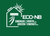 Eco-NB Énergie Verte Green Energy Inc.