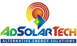 AdSolarTech