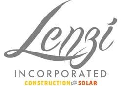 Lenzi Incorporated